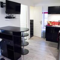 Appartement Louis Plasse