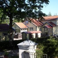 Skogis Bed & Breakfast