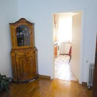 House Jadranska