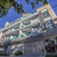Apartamentos PortoFino Bombinhas