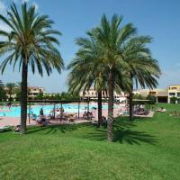 Hotel Club Portogreco
