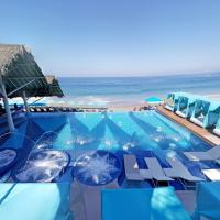 Almar Resort Luxury All Suites & Spa Adults Only