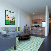 Two-Bedroom on W Fullerton Avenue Apt 305