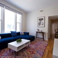 Apartment on W Division Street 3R