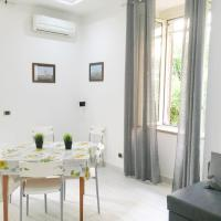 Apartment Della Torre
