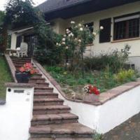 B&B Ma Maison Hautes Vosges