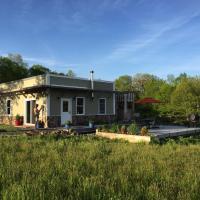 Catskill Home