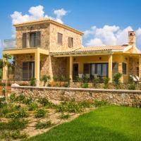 Villa  Orion Luxury Villa