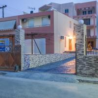Lak Salamina Homes