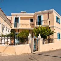 Villa  Villa Volada Opens in new window