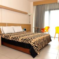 Kyridis Hotel Opens in new window