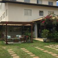 Nova Bossa Residence