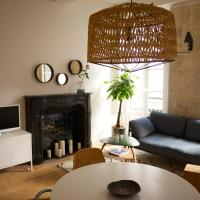 Suite Pommeraye