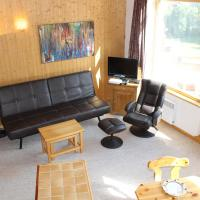 Duplex Apartment in 3 Valleys
