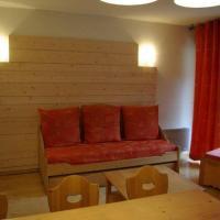 Apartment Pics D'aran