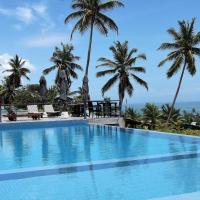 Lanka Eco Village
