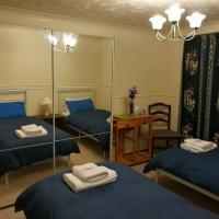 Haverhill Guest House
