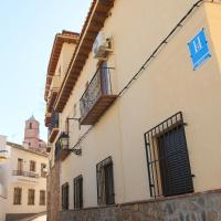 Hostal Rincon De La Higuera