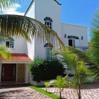 Villa Mayaita