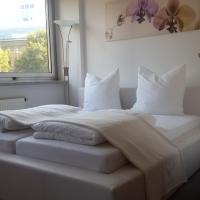 Apartment am Ständehaus