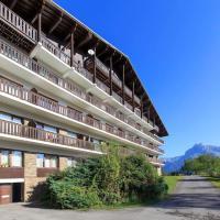Residence & Spa La Grande Cordée