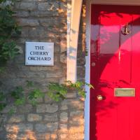 The Cherry Orchard B&B
