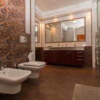 Butterfly Home Penthouse, Budapest - Promo Code Details