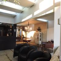 Hotel Gaucha