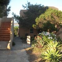 Villa Ginepri