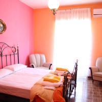 Apartment Barbiere Giuseppa