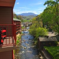 Baymont Inn and Suites - Gatlinburg On The River