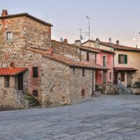 Casa di Vignolo