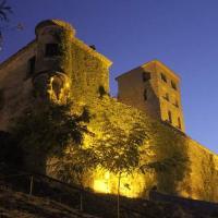Castello Vassallo
