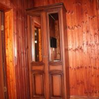 Guest house Ujut