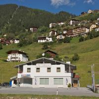 Val Monte