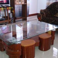 Chogola Guest House
