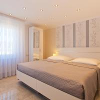 Villa Natalia Apartments & Studios
