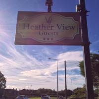 Heather View