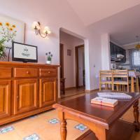 Vistamar Apartments - 4