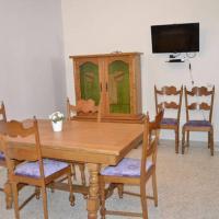 Appartement Sahl Rhone