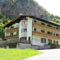 Gasthof Appartement`s Staffnerhof