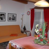 Residenza Dossalt