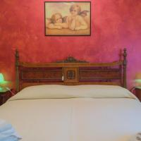 B&B Monte Altore