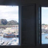 Appartement Vieux Port