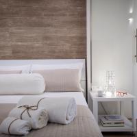 Politeama Apartments