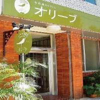 Ishigakijima Hotel Olive