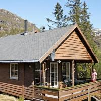 Holiday Home Laugen
