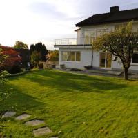Villa Himmelreich