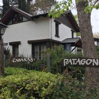 Cabañas Patagonia