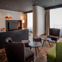 CentreVille Hotel and Experiences